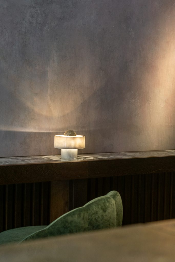 lindholz interior design barry bar munna bar stool