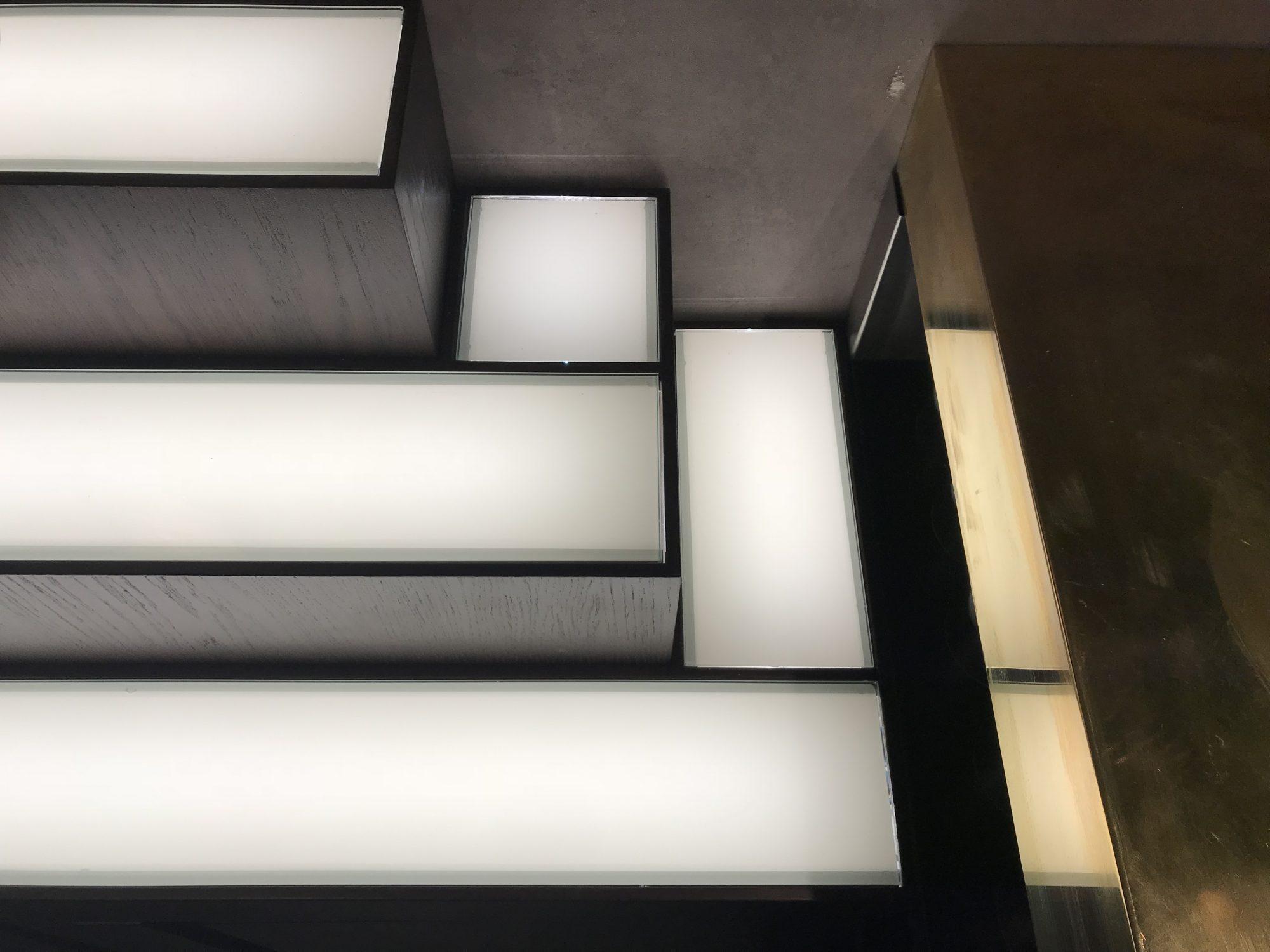 lindholz interior design barry bar berlin mitte