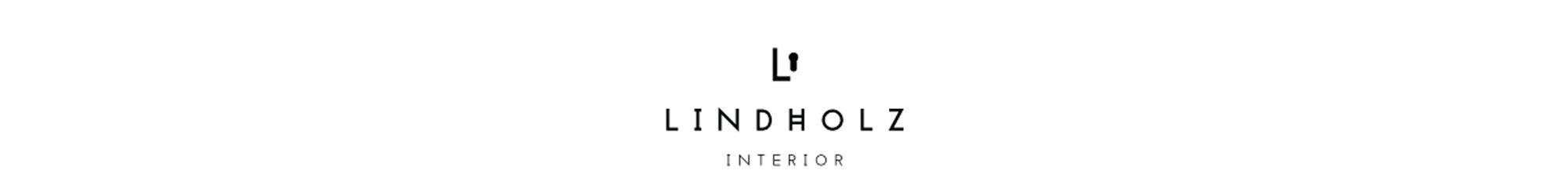 LINDHOLZ INTERIOR