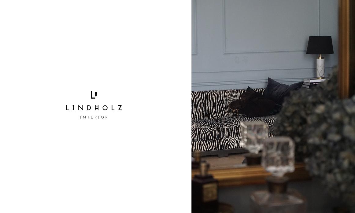 lindholz interior design berlin eklektisch paris